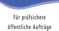 Singer Preisprüfung GmbH – öffentliches Preisrecht und Preisprüfung
