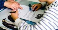 Was ist eine Lese-Rechtschreibschwäche (LRS)?