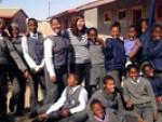 Schüleraustausch und Gap Year: 9 Punkte zum Vergleich von Freiwilligendiensten und Work and Travel