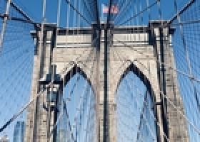 Schüleraustausch: Der Start ins Auslandsjahr mit Workshop-Tagen in New York