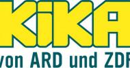 """Drei KiKA-Formate für den """"Prix Jeunesse International"""" nominiert / Vorschulserien """"Alles neu für Lina"""" und """"ICH bin ICH"""" und das Geschichtsformat """"Triff…"""" dürfen auf Auszeichnung hoffen (FOTO)"""