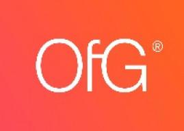"""OfG / Online-Schule für Gestaltung erhält erneut die Auszeichnung """"Top-Fernschule Award"""""""