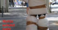 """""""Nichts schützt mehr als die Aufmerksamkeit"""" / Die Gewinner des Plakatwettbewerbs der BG RCI zum Thema Verkehrssicherheit stehen fest (FOTO)"""