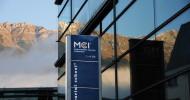Neuer Executive MBA am MCI