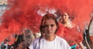 """Espero tua (re)volta"": 3sat zeigt Dokumentarfilmüber Brasiliens Jugend (FOTO)"