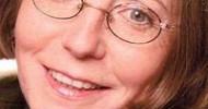Office Tipps und Tricks von Expertin Claudia von Wilmsdorff