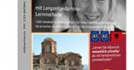 Albanisch lernen mit dem Albanisch Sprachkurs