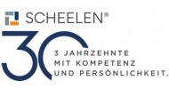 HR Excellence Award für herausragende Personalarbeit in D-A-CH