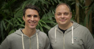 Permakultur für Alle – E-Learning-Startup startet Crowdfunding (FOTO)