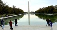 Schüleraustausch USA und weltweit: 8 Punkte zu den Ländern, für die es die meisten Stipendien gibt