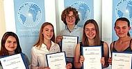 Schüleraustausch Stipendien: Stiftung vergibt Stipendien für das Auslandsjahr USA und weltweit 2020/21