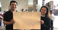 Schüleraustausch Argentinien: 7 Punkte, wie Anneli sich auf das Auslandsjahr vorbereitet hat