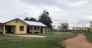 Schüleraustausch und Gap Year: 10 Erfahrungen und Hindernisse beim Start in den Freiwilligendienst in Ghana