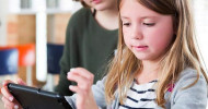 """moinworld e.V. startet Online-Girls"""" Day am 26. März mit kostenfreien Programmierkursen rund um das Thema Corona-Virus (FOTO)"""