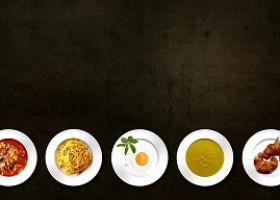 Welche persönlichen Voraussetzungen werden bei Jobs in der Gastronomie benötigt?
