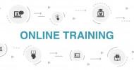NEU bei der ASB Akademie GmbH: Webinare & Live Online Seminare