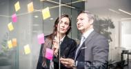 Neue Weiterbildung für Business Coaches: Change-Prozesse erfolgreich begleiten (FOTO)