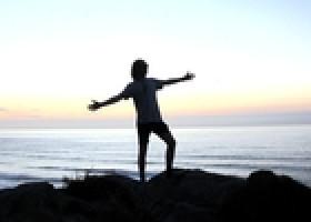 Schüleraustausch Neuseeland: Phillip hat noch viele Pläne für sein Auslandsjahr downunder