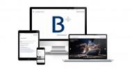 Neuer Bertelsmann-Geschäftsbericht legt Fokus auf Allianzen (FOTO)