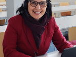 Mannheimer Management-Hochschule startet Sommersemester digital – Online-Unterricht erfolgreich angelaufen – Präsidentin Prof. Dr. Perizat Daglioglu heißt Studierende per Videobotschaft willkommen