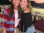 Schüleraustausch in Corona-Zeiten: Jugendliche gehen souverän mit vorzeitiger Rückkehr und Quarantäne um (FOTO)
