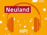 Wie die HPI Schul-Cloud auch in Zeiten von Corona helfen kann – Wissenspodcast Neuland mit Prof. Christoph Meinel (FOTO)