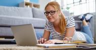 Best Practice: Campus Hörakustik bereit für Online-Unterricht (FOTO)