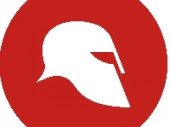 SKYTALE und Provadis-Hochschule kooperieren