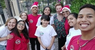 Schüleraustausch Argentinien und Corona Virus: 7 Erfahrungen mit dem Auslandsjahr im Ausnahmezustand