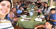 Schüleraustausch Argentinien: Annelie über 8 Erfahrungen im größten Abenteuer ihres Lebens