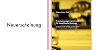 E-Book-Neuerscheinung: Praxismanagement-Insights für Healthcare-Startups