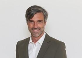 Baden-Württemberg profitiert stark von der Internationalen Bodensee-Hochschule
