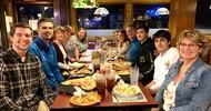 Schüleraustausch USA: 6 Erfahrungen von Antonia zu Corona und Höhen und Tiefen des Auslandsjahres