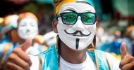 Schüleraustausch und Gap Year: 6 Erlebnisse im Freiwilligendienst in Bolivien – Schule bis Karneval