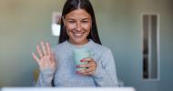 Learnlight bietet Kunden kostenfreies Lernprogramm während COVID-19