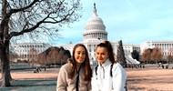Schüleraustausch USA Stipendien 2021: Mit welcher Organisation kann man ein PPP Stipendium bekommen?