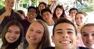 Schüleraustausch 2021 und Corona: Wann ist der beste Zeitpunkt für das Auslandsjahr?
