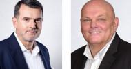 SKILLs HR Experts GmbH,  Personalberatung als TOP CONSULTANT 2020 ausgezeichnet