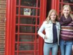 Schüleraustausch und Corona – Ist England für 2020 /2021 eine gute Lösung?