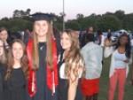 Schüleraustausch USA: Kann man das Auslandsjahr zu zweit absolvieren – und was sind die Alternativen?