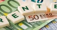 Rentenberater Sachkundelehrgang, ab 01. September 2020