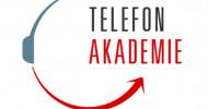 Rettung für den Außendienst – telefonakademie.de unterstützt Händler mit digitalem Weiterbildungsangebot