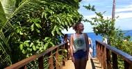 Im Schüleraustausch Spanisch lernen – Costa Rica oder Spanien?