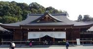 Schüleraustausch 2021: 6 Punkte für den Vergleich zwischen den USA und Japan nach Corona