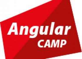 Das 360°-Intensivtraining mit Angular-Koryphäe Manfred Steyer