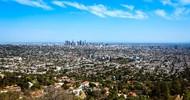 Schüleraustausch USA und Corona: Es gibt wieder Visa – 7 Punkte für das Auslandsjahr 2020