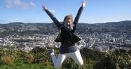 Schüleraustausch USA und weltweit: 5 Bedingungen, wie Schüler ihre High School selbst wählen
