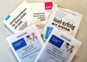 GOÄ Seminar: Optimieren Sie Ihre Privatabrechnung in der Orthopädie, Unfallchirurgie und Chirurgie