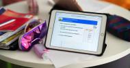 """""""Wissen hoch zwei"""" in 3satüber Digitalisierung und Bildung / Doku """"Digitale Bildungsschere"""" und """"scobel: Ehtik fürs Digitale"""" (FOTO)"""