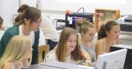 """Digitales Neurobiologie-Labor für die Schule: Hertie-Stiftung und Goethe-Universität entwickeln """"VirtualBrainLab"""" für Unterricht und Homeschooling (FOTO)"""